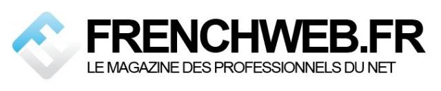 Logo-Frenchweb