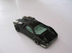 Majorette_Lamborghini__V4aA
