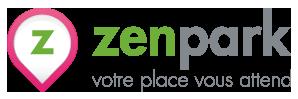 logo_zenpark
