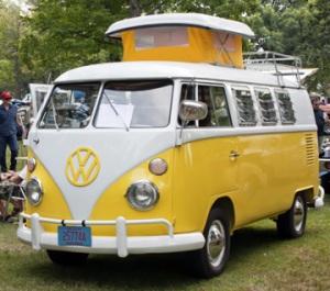 combi-volkswagen
