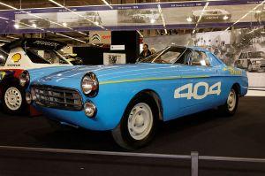 Peugeot_404