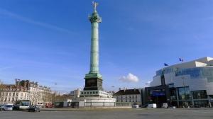 Zenpark Bastille