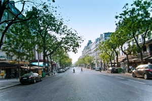 les_grands_boulevards_paris11-04-26