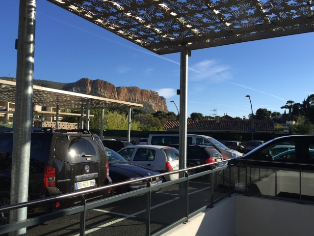 Zenpark_parking_cassis