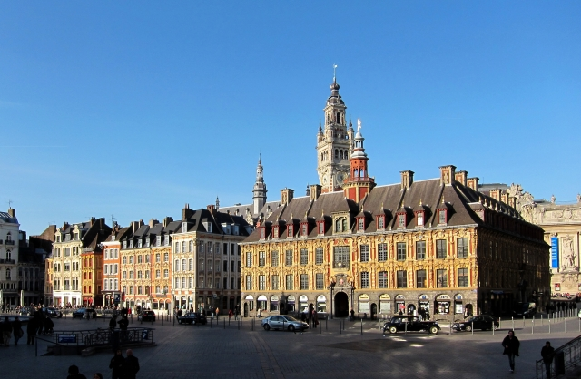 lille_gd_place_bourse